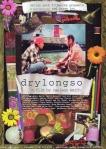 Drylongso film poster