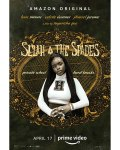 Selah and the Spades film poster