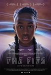 The Fits film poster
