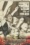 White Riot film poster