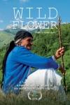 Wild Flower film poster