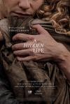 A Hidden Life film poster