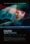 Dark Waters film poster