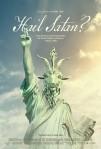 Hail Satan? film poster