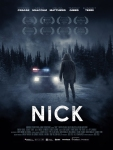 Nick film poster