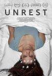 Unrest film poster