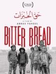 Bitter Bread film poster