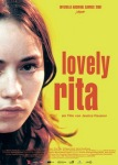 Lovely Rita film poster