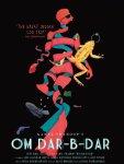 Om Dar-B-Dar film poster