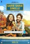 Qarib Qarib Singlle film poster