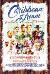 A Caribbean Dream film poster