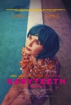 Babyteeth film poster