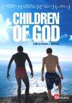 Children of God film poster