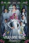 Paradise Hills film poster