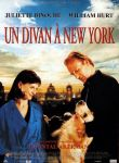 A Couch in New York film poster