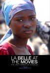 La Belle at the Movies film poster