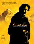 Milarepa film poster