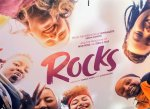 Rocks film poster