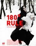 180° Rule film poster