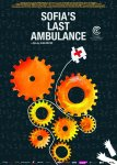 Sofia's Last Ambulance film poster