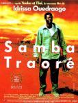 Samba Traoré film poster