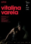 Vitalina Varela film poster