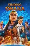 Finding 'Ohana film poster