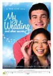 My Wedding and Other Secrets film poster