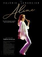 Aline (2020)