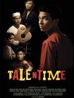 Talentime (2009)